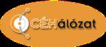 www.cehalozat.hu